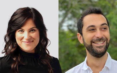 Execs from Uber & Google Join Ivee's Advisory Board