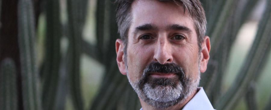 Former Intel VP Joins Ivee's Advisory Board